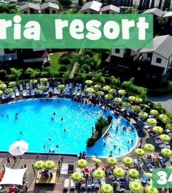 Imperia Resort